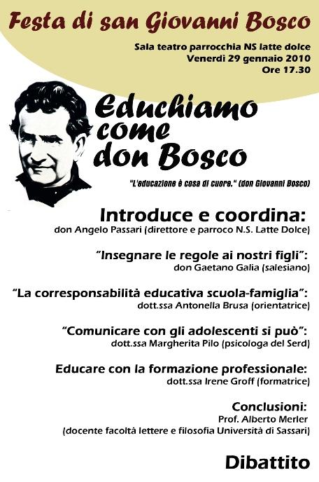 locandina-don-bosco.jpg