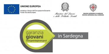 Cospes per Garanzia Giovani Sardegna