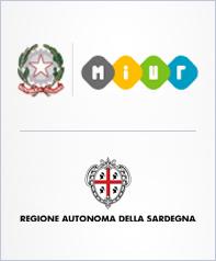 Ente accreditato presso il MIUR e la Regione Sardegna