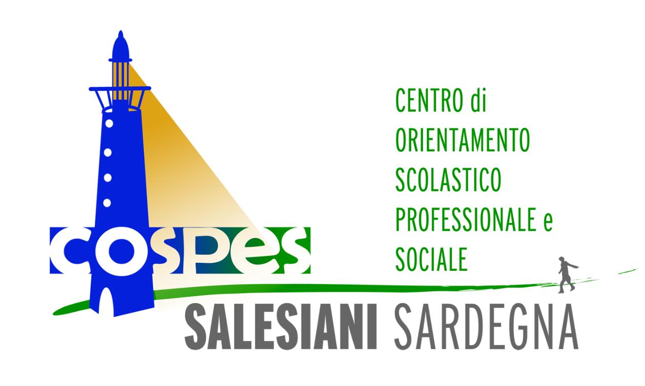 COSPES Salesiani Sardegna
