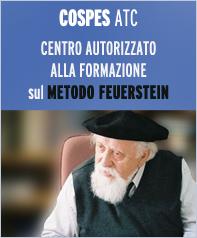 Metodo Feuerstein