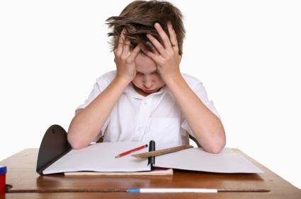 Difficoltà e disturbi specifici dell'apprendimento: dall'individuazione all'intervento