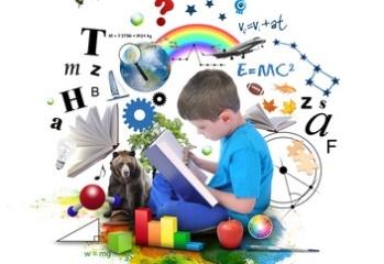 """Seminario gratuito """"La costruzione di una scuola inclusiva attraverso i bisogni educativi speciali"""""""