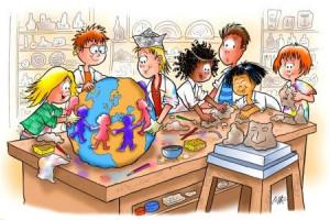 scuola-bambini-disegno-300x200