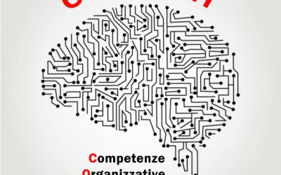 """Progetto Formativo: """"CompOS-IT – Competenze organizzative e specialistiche a servizio dell'innovazione tecnologica"""""""