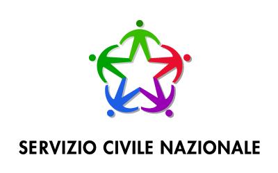 Bando Servizio Civile Nazionale 2017