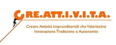 Logo_Creattivita