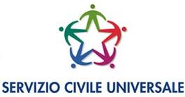 Servizio civile – Bando nazionale 2021