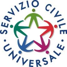Servizio civile 2018. Graduatorie definitive