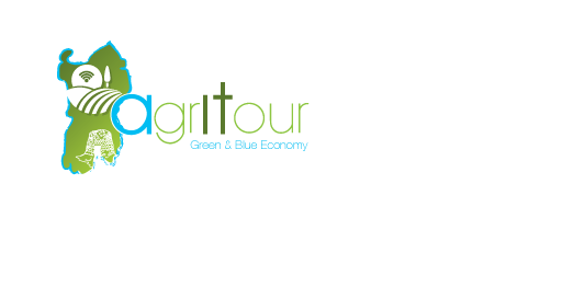 Progetto AgrITour – Innovative Training in Agrifood, ICT and Tourism